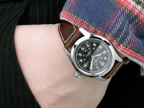 best hamilton watches 5 best hamilton watches review favorite american made