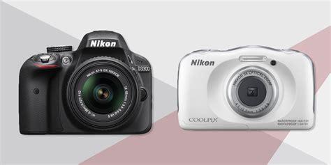 best nikon digital 8 best nikon cameras in 2017 top nikon digital cameras