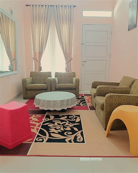 desain dapur gabung dengan ruang keluarga gambar desain ruang tamu dengan wallpaper contoh z