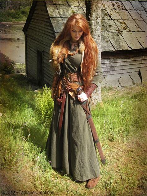 celt viking female warrior viking nordic pinterest