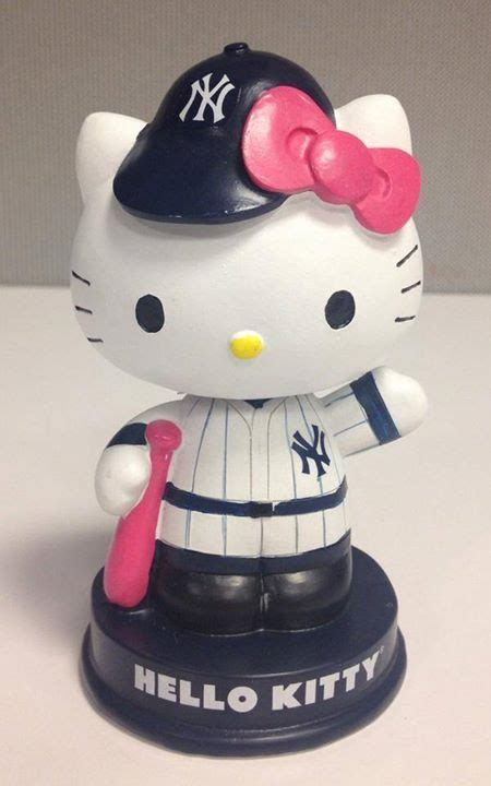 bobbleheads n more 62 best yankees bobbleheads images on new york