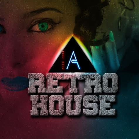 retro house music must have audio retro house fox music factory