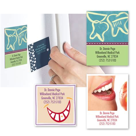 Dental Patient Giveaways - dental product shopper patient giveaways