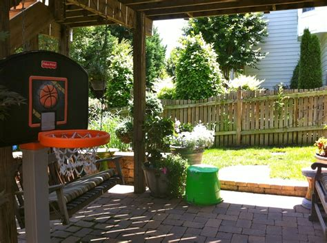 swing under deck 1000 images about under deck swing on pinterest the
