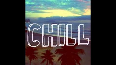 chill vibes wallpaper  images