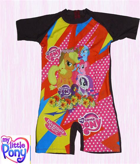 Baju Renang Bens Collection jual baju renang anak pony chiecollection