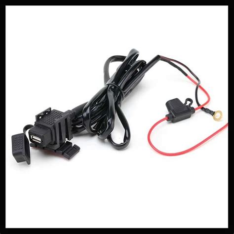 Motorcycle Usb Charger motorcycle motorcycle usb charger