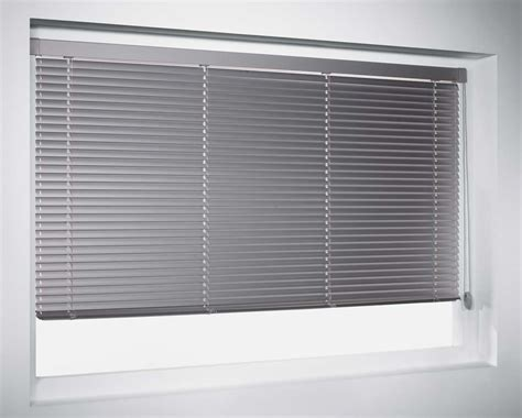 Office Blinds by Office Blinds Office Window Treatments And Classroom Shades