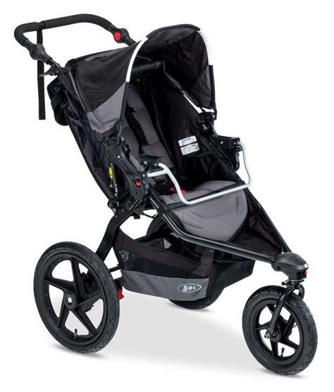 britax bob car seat installation bob britax infant car seat adapter single click n go