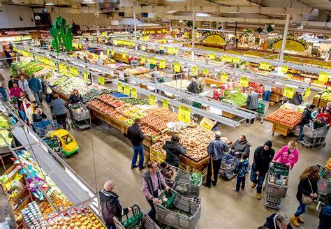 produce jungle jims international market