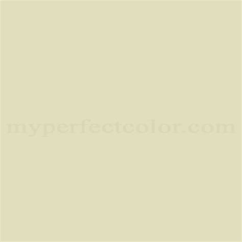 sherwin williams sw6421 celery match paint colors myperfectcolor