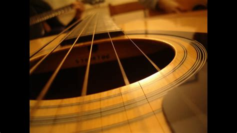 hours  calming  classical guitar background