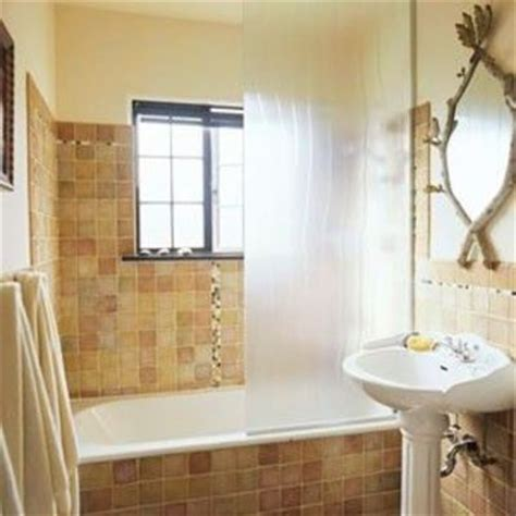 Tub Shower Combo Ideas by Tub Shower Combo Bath Ideas Juxtapost