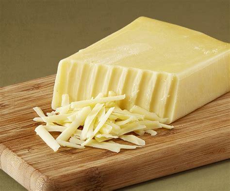 gruyere cheese ron s wisconsin cheese