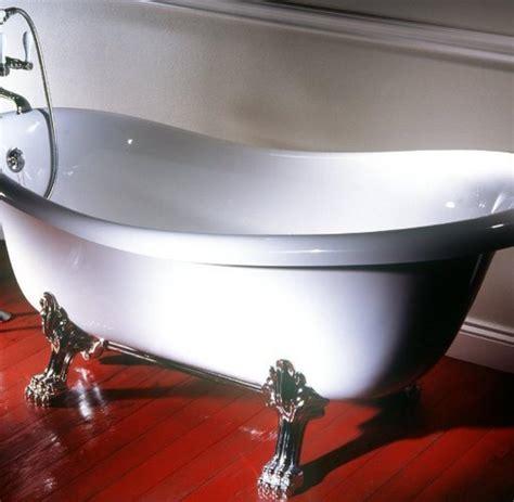 emaillierte badewanne braunschweig mutter schl 228 ft ein junge ertrinkt in