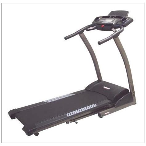 home treadmill 1 5 hp best buy price