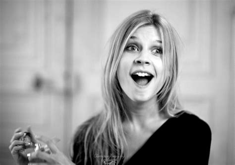 pics of clemence poesy photo gallery 299 high quality pics of