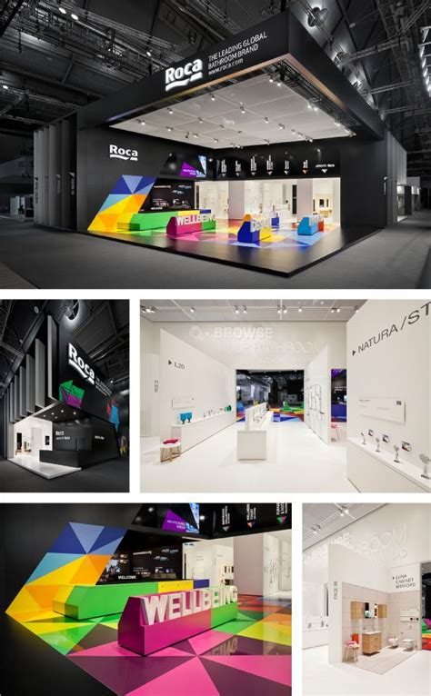 booth design kuala lumpur pavilion kuala lumpur and exhibition booth on pinterest