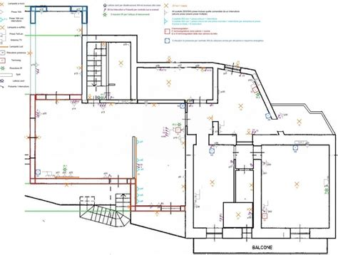 impianto elettrico casa fai da te impianto elettrico casa fai da te con progetto
