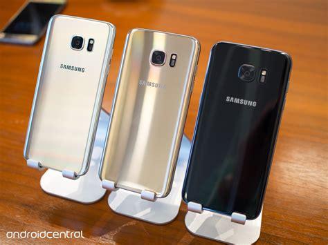 Samsung Galaxy S7 Flat Glass Nano Color Anti Shock Screen Protector 27 ventasrosario samsung