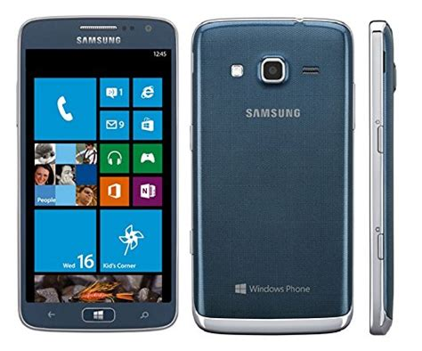 Top 7 Smartphones by Top 6 Unlocked Windows Phone Smartphones 200