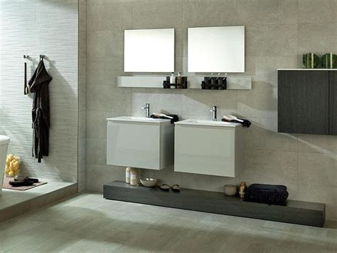 Next Bathroom Furniture Next Alabastro Brillo Roble Negro Sink Sinks