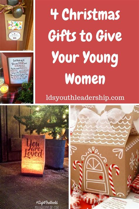 1000 ideas about young women on pinterest personal