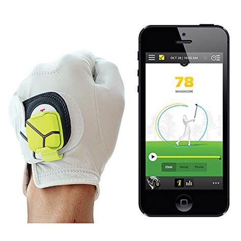 golf swing analyzer the best golf swing analyzer 2017 edition top 5 our picks