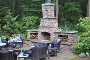 backyard patio ideas x