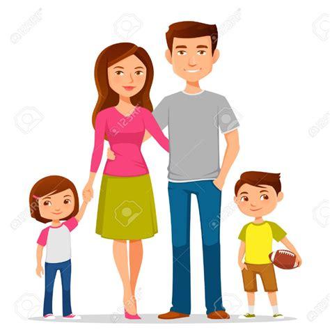 imagenes vectores familia familia im 195 genes de archivo vectores familia fotos libres