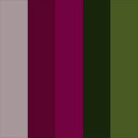 what colors compliment purple 1000 images about compliments of purple on