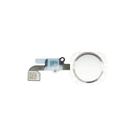 home button fingerprint sensor reader replacement