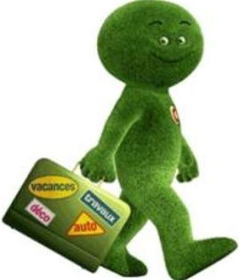 mutuo ubi preventivo mutui e prestiti archivi offerte shopping