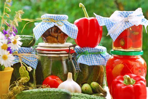 Ca Cottage Food by Cottage Food Market Artisan Food Live Free