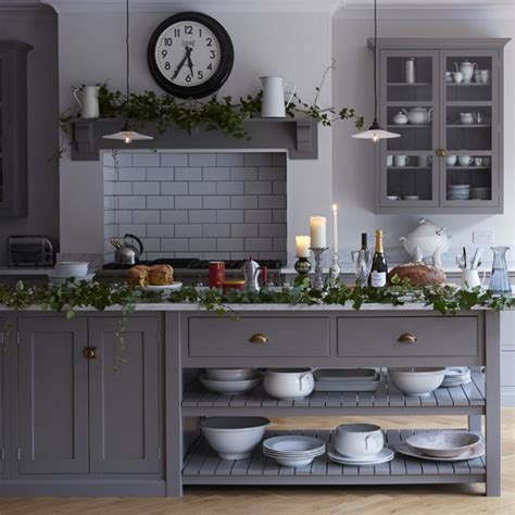 kitchen ideas grey grey kitchens ideas