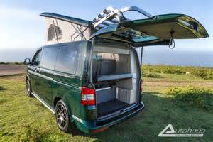 Garden Awning Uk Vw T5 Tailgate Or Vw T5 Barn Doors Transporters