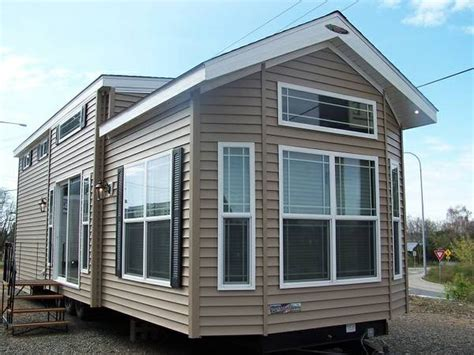 mobile homes models manufactured homes manufactured homes in lynden wa