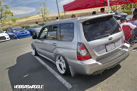 forester subaru modified modified subaru forester xt sports 1 tuning