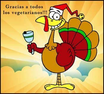 imagenes graciosas del pavo de navidad imagenes lindas para compartir fb imagenes de pavo muy