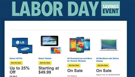 s day best buy best buy s labor day 2014 sales event now live product