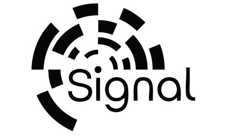 Signal A signal dev road to the igf