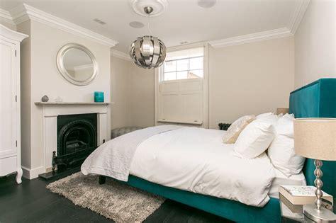 Aa Home Design Renovation Lillieshall Road Sw4 Apt Renovation Property