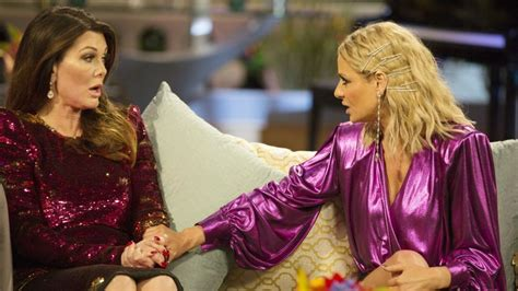 photos the real housewives of beverly hills help kyle richards rhobh kyle richards asks fans to help find her stolen