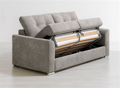 conforama sofas cama sofa cama barato conforama infosofa co