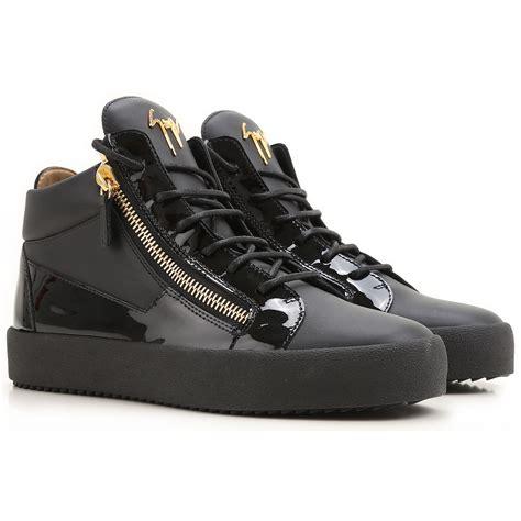 giuseppe zanotti mens shoes mens shoes giuseppe zanotti design style code ru70009 015