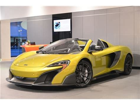 mclaren beverly vehicles for sale on gocars