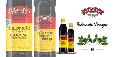 Borges Cuka Balsamic jual borges modena balsamic vinegar cuka balsamic saus