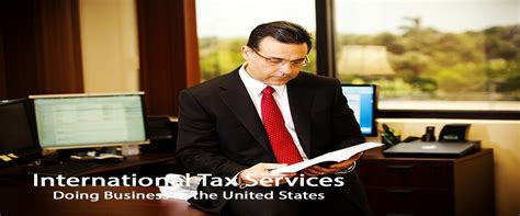 Irs Office In Miami by Accountants In Miami Accountant Miami Accounting