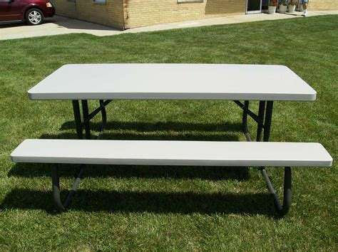 bbq grill picnic table bbq picnic table plans images bar height dining table set