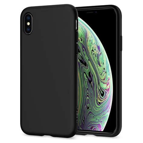iphone xs case liquid crystal iphone xs apple iphone